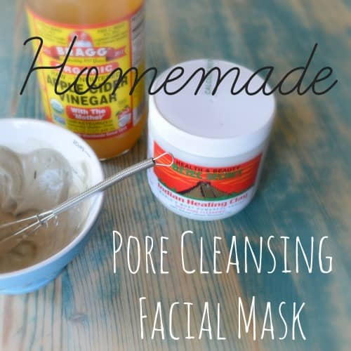 8 Easy DIY Face Mask Recipes - Best Homemade Face Masks