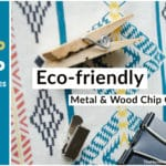 Eco-friendly chip clip options introductory image